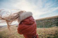 Scalp cooling: prevenire l'alopecia da chemio