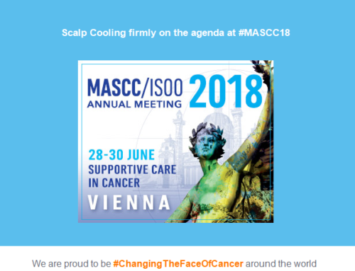 MASCC/ISOO 2018 Annual Meeting